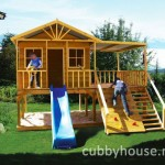 redwood_lodge_cubbyhouse