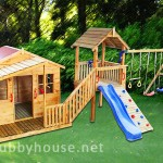 chipmonk_kindy_gym_cubbyhouse1
