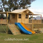 timbertop_cubby_house