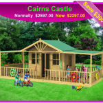 cairns-castle-cubby-house-specials