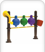 Outdoor Kids & Toddler Toy